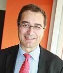 Fabrice André (Orange) succède à Thierry Chamouton (Canal +).