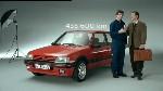 Rouler durable avec Peugeot