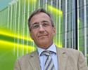 Dominique Lemoine, vice-président de l'Association française de la relation client