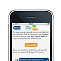 EDF offre une appli iPhone pour les économies d'énergie