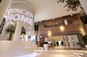 Crédit Foncier ouvre un mégastore 100% immobilier
