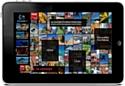 Nouvelles Frontières propose une application iPad pour ses hôtels