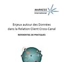 DSI et décideurs métiers face à la relation client cross-canal