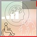 60% des agences Société Générale accessibles aux personnes à mobilité réduite