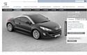Peugeot géolocalise ses prospects