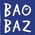 BAOBAZ optimise la gestion de ses e-mails