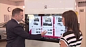 Peugeot équipe ses concessions de bornes interactives