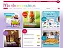 Kraft Foods et Unilever créent leur programme relationnel commun