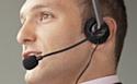 Siemens présente sa solution cloud pour centres de contacts