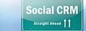 Monde: pour les CMO, le social CRM est un enjeu majeur