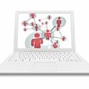 Outsourcing : le boom du multicanal
