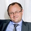 Le Club des Annonceurs nomme Bernard Gassiat à sa Présidence