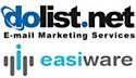 Dolist et easiware associent leurs technologies