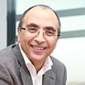 'Nous rejoignons les dix premiers outsourceurs du marché français'