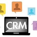 INES forme gratuitement ses clients à ses logiciels CRM
