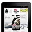 L'appli iPad de la Société Générale est récompensée deux fois