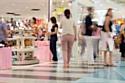Les cinq priorités des consommateurs français