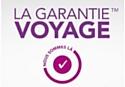 La SNCF renforce ses engagements de services