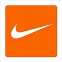 Etats-Unis : Nike propose les réservations 'flash' sur Twitter