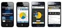 La Société Générale facilite la vie de ses clients en développant un service de gestion de budget sur mobile.