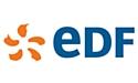 EDF consulte ses 28millions de clients particuliers