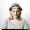 EmoScale, le logiciel qui révèle les émotions des consommateurs