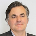 Patrice Mazoyer, président de Colorado Groupe.