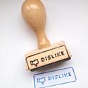 Les entreprises restent sourdes aux critiques des clients sur les médias sociaux