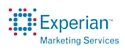 Experian Marketing Services sort sa nouvelle plateforme d'envoi d'e-mails