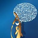 Elisez le Directeur Relation Client 2012