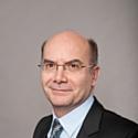 Éric Lestanguet, directeur de la relation client de GDF Suez.