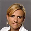 Valérie Marchand, directrice marketing, merchandising, service clients et support des ventes d'Office Depot.