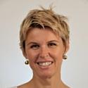 Isabelle Mirocha, responsable relation client de Midas France.