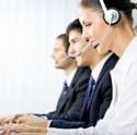Les centres d'appels maintiennent leur dynamisme