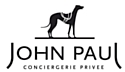 JohnPaulpoursuitsacroissance
