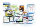 Avis en ligne : les consommateurs de plus en plus méfiants