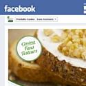"""Le premier panel consommateur """"100% Facebook"""" est signé Casino et GrandUnion"""