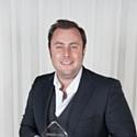 [Vidéo] Marc Menasé, élu Personnalité e-commerce de l'année 2012