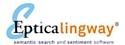 Eptica acquiert la société Lingway