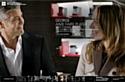 Dans son dernier spot publicitaire 'Like a star', la marque de café Nespresso entend souligner la relation d'exception qu'elle entretient avec ses membres.