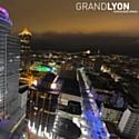 Le Grand Lyon choisit Acemis pour son centre de contact