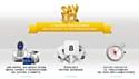LCL lance un SAV bancaire.