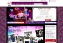 Virgin Mobile rénove son espace client en ligne