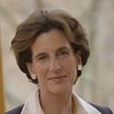 Flore Firino Martell, p-dg de TeleRessources