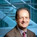 Laurent Deslandres, directeur conseil de Colorado Conseil et rapporteur de l'étude.