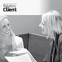 Rentabilisez votre stratégie client grâce à l'innovation : Customer voice, Mobile marketing, Social marketing