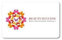 Beauty Success récompense sa deux millionième cliente