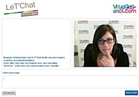 Voyages-sncf.com chatte avec les clients sourds