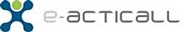 Acticall crée une filiale digitale