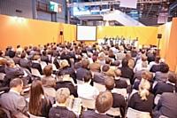 Sélection des conférences thématiques
